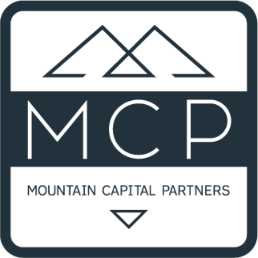 Mountain Capital Partners